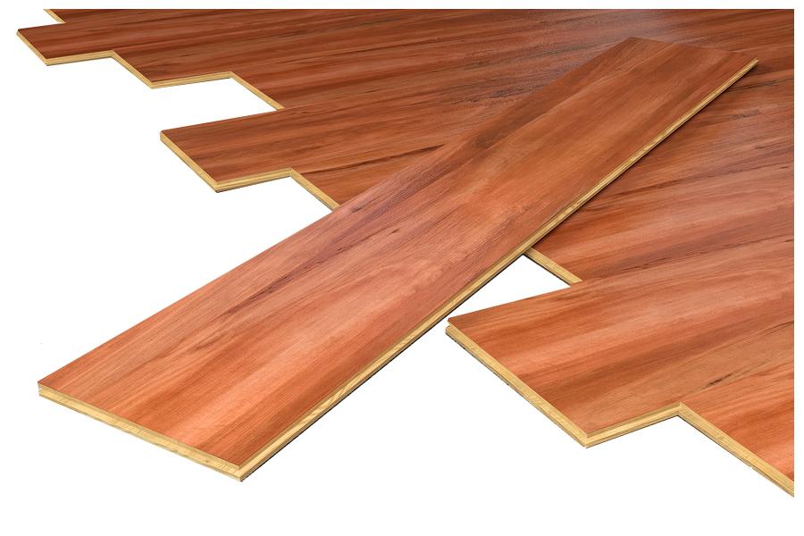 Somerset Hardwood Flooring Inc Floors Bennetts